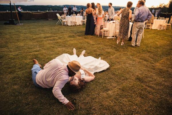 castelnau des fieurmacon - wedding photographer south of france - isasouri photo - isabelle bazin