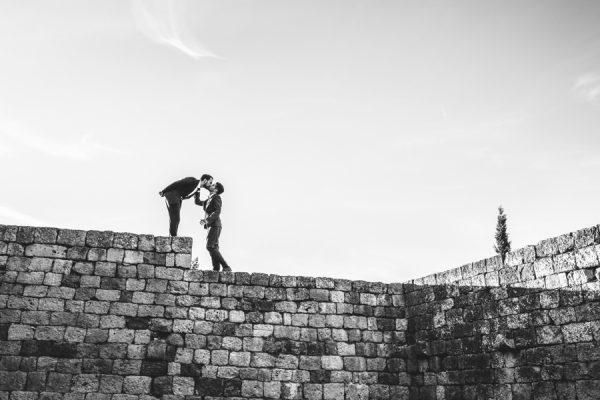 wedding photographer gascony France - Isabelle Bazin - isasouri photo - photo-mariage-wedding