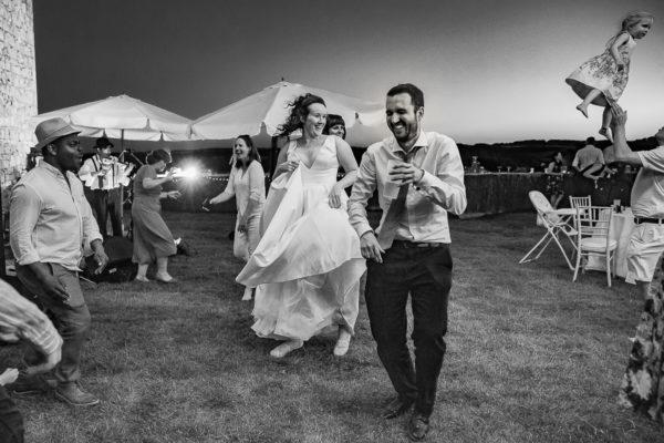 funky wedding Lartigolle -wedding photographer gascony France - Isabelle Bazin - isasouri photo - photo-mariage-wedding