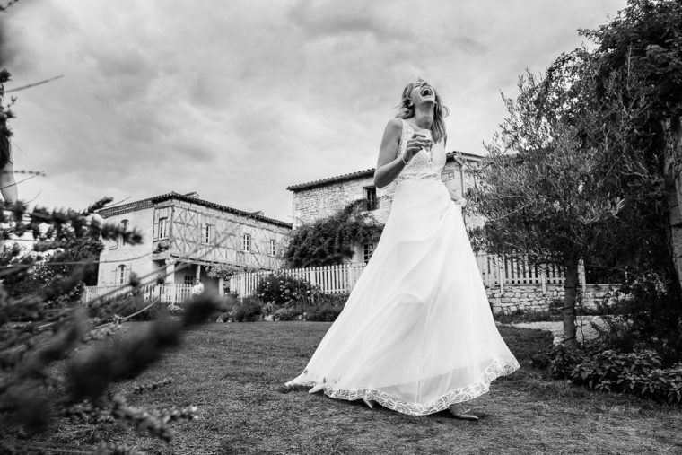 multi awarded wedding photographer gascony France - Isabelle Bazin - isasouri photo - photo-mariage-wedding