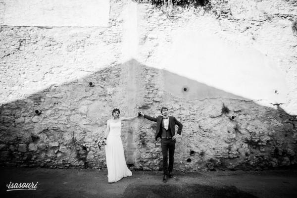 wedding photographer France - Isabelle Bazin - isasouri photo - gers - gascony