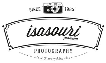 Isasouri Photo