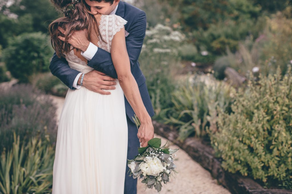 wedding photographer gascony France - Isabelle Bazin - isasouri photo - photo-mariage-wedding
