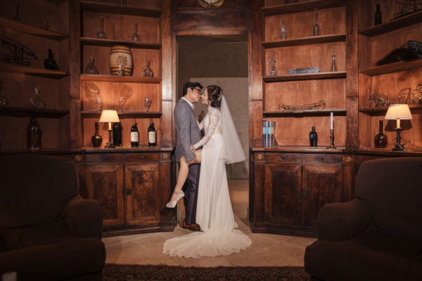 Pre-wedding-chateau_de_tertre-isasouri