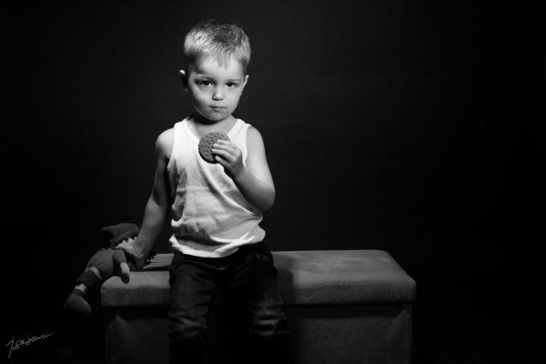 portrait famille - studio - isasouri photo - Isabelle bazin - studio Goutz